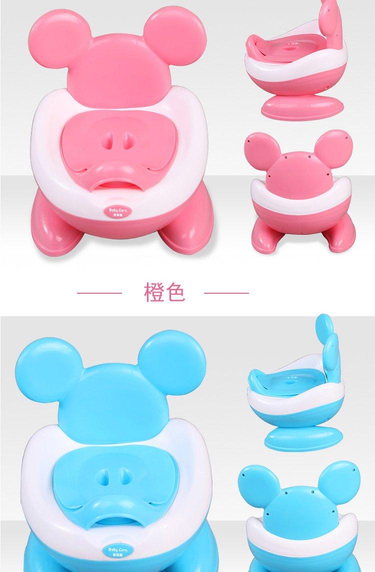 儿童坐便器宝宝小马桶座