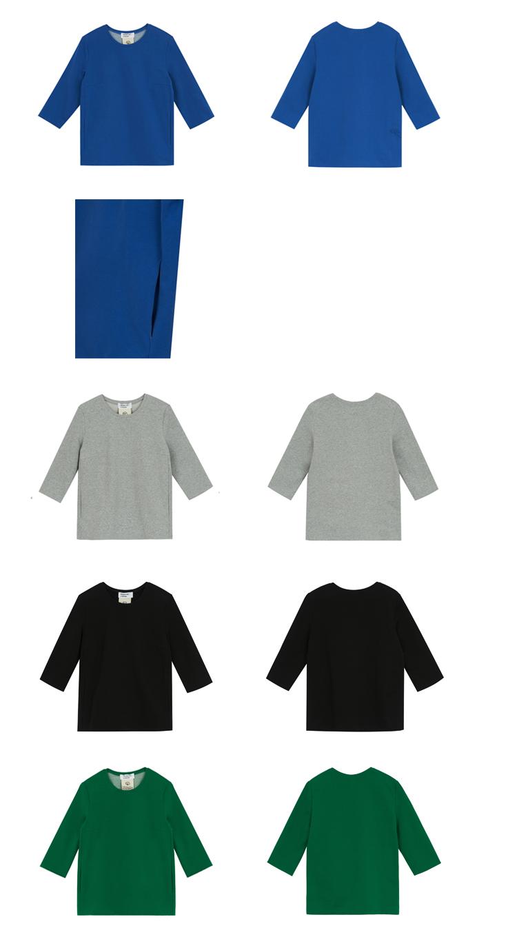 服装 设计 矢量 矢量图 素材 运动衣 750_1375 竖版 竖屏