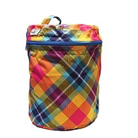 popular designer diaper bags  bags are also popular