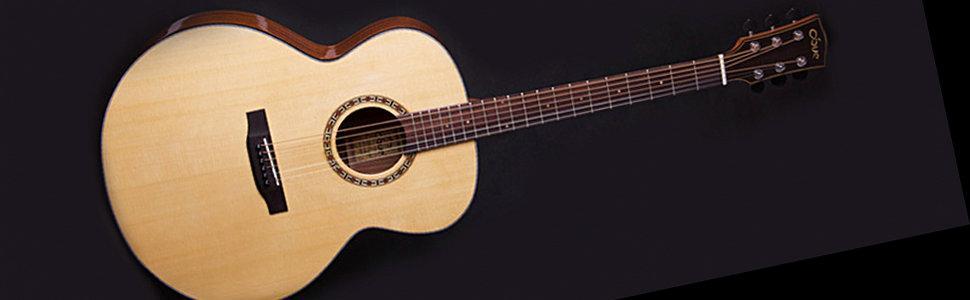 dove 和平鸽 dj-220 nm 民谣吉他 42寸 (哑光自然色)