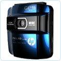 行车记录仪/车载充电器/测速雷达/倒车摄像头等