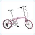 自行车/自行车用品/电动车用品/摩托车用品等