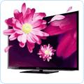 3D电视,创维液晶电视/三星液晶电视/夏普液晶电视等