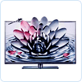 LCD电视,创维液晶电视/三星液晶电视/夏普液晶电视等