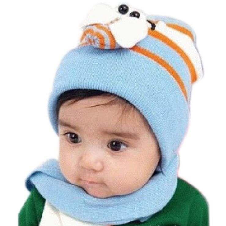 6 婴乐岛 金丝帽 1381 7 快乐熊米奇儿童帽 8  萌趣可爱舒适小蜜蜂