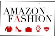 时尚衣橱 亚马逊时尚店