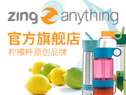 Zing anything旗舰店