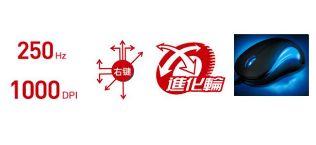 青岛微尘logo