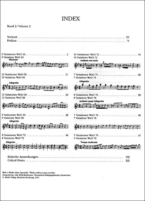 乐谱,基本上涵盖了贝多芬的主要钢琴作品(尚有一些不在其内),对我国