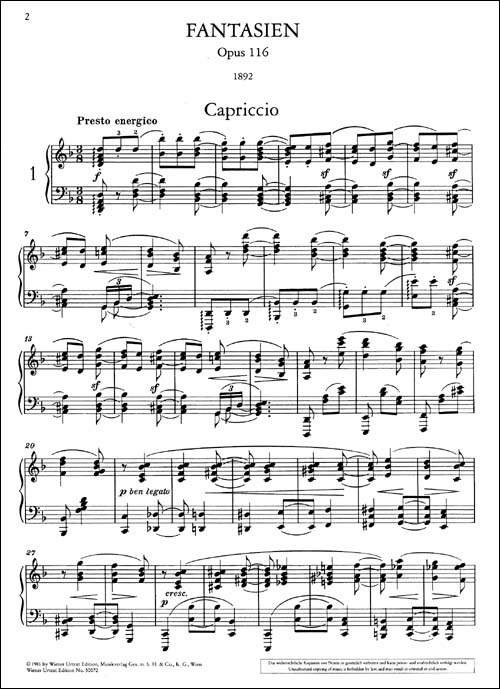 四手联弹儿童钢琴谱