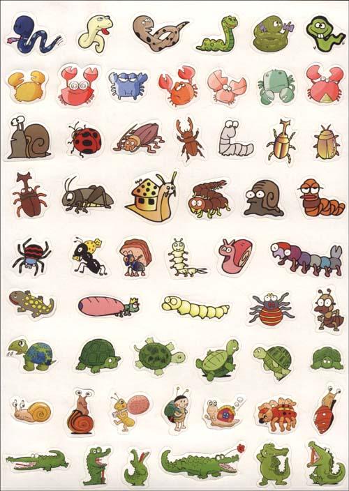 幼儿园豆子粘贴画相关图片展示    www.shaheedu.