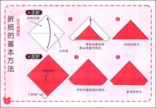 折纸蚂蚁的小说下载_折纸大全集相关产品 哪几个牌子好