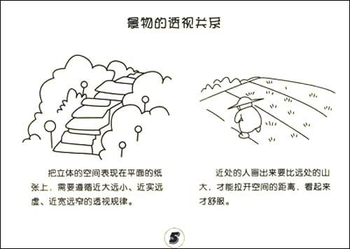儿童简笔画创意大全:风景建筑/赵春香-图书-亚马逊