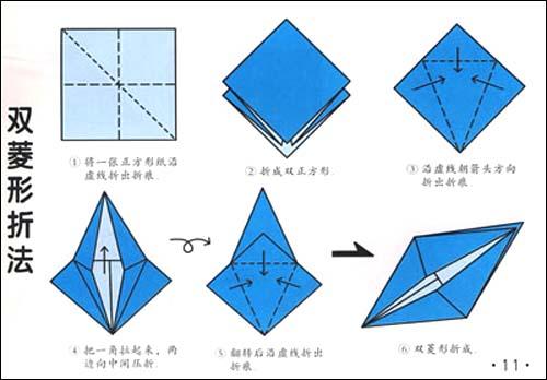 儿童折纸大全/唐朝杰-图书-卓越亚马逊