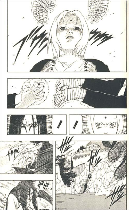 回至 火影忍者(卷19) (平装)