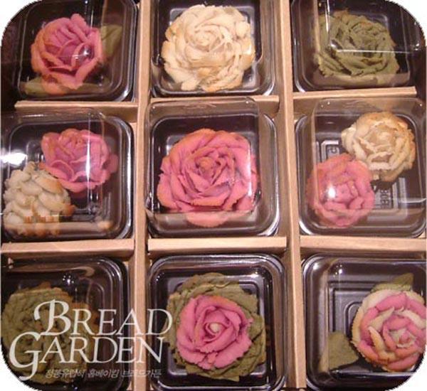 超市里装点心的盒子-产品特点   本产品为韩国进口人气旺销商品   本尺寸适合用在市售巧克