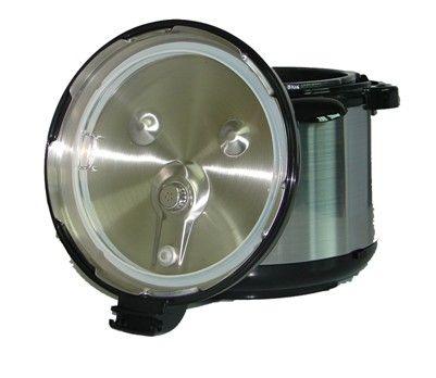 利仁电压力锅dyg-50a-厨具-亚马逊