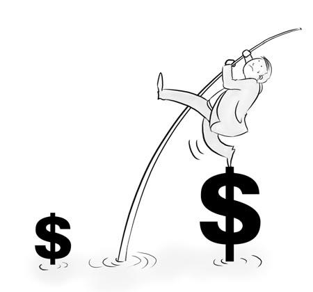 快乐上班的经济学
