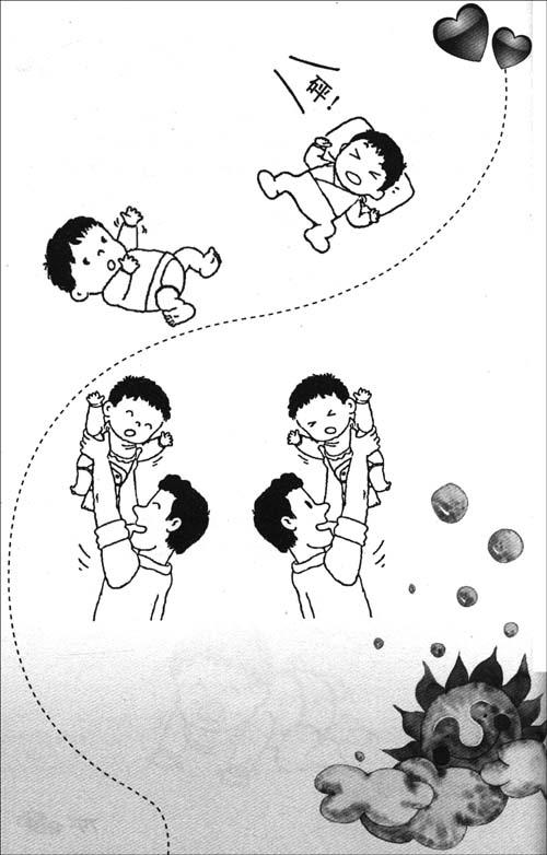 舞蹈社纳新手绘海报