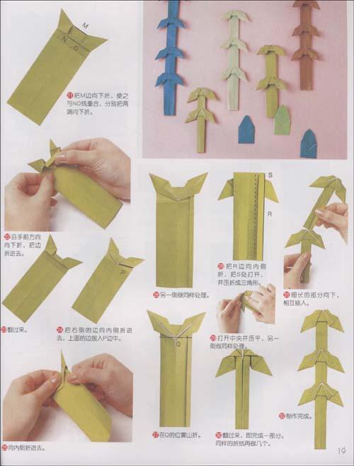 滑翔机与飞机 水鸟飞机 超级喷气式飞机 塞斯纳飞机 生活中常用的折纸