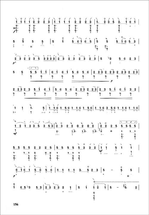 小苹果简谱歌谱d调图片 小苹果简谱歌谱,小苹果简谱歌谱打印