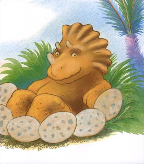 丘比龙qq表情包,可爱的丘比龙小恐龙图片
