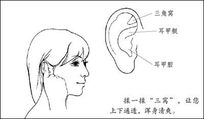 """手到病自除2:""""圣手医师""""杨奕的家庭保健处方"""