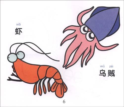 【海洋世界简笔画彩色】保罗沃克身高