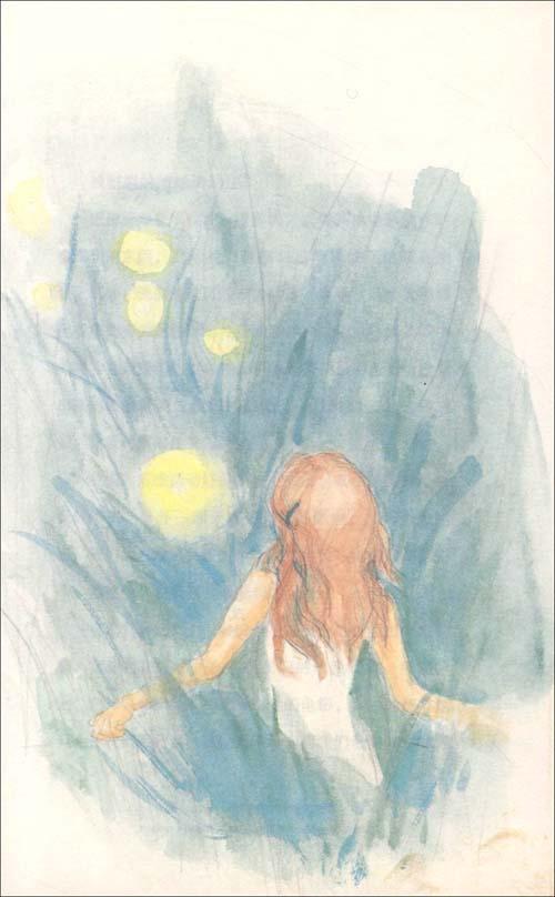 真爱无惧:唤醒生命能量的12堂奇迹课程
