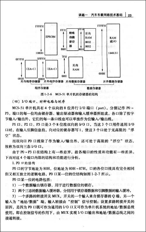 单票 电路 电路图 电子 票 票据 原理图 500_791 竖版 竖屏