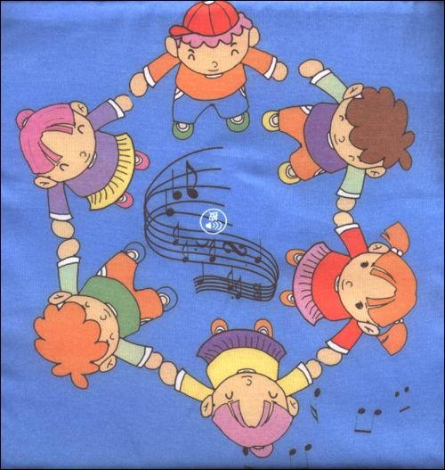 我爱祖国得奖绘画作品,我爱校园绘画作品,我爱幼儿园绘画作