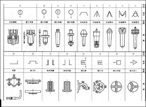 简明机床夹具设计手册:亚马逊:图书图片