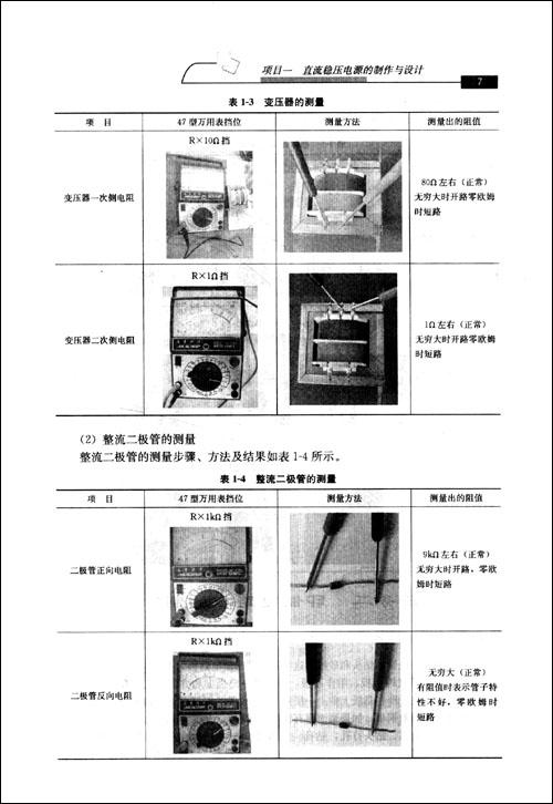 设计图分享 四分频电路梯形图设计 > 系统梯形图的设计   系统梯形图