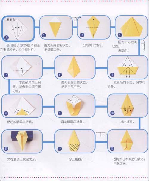 儿童趣味折纸:麻生玲子-书籍/报纸/杂志-艺术(新)