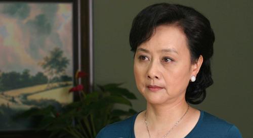 dvd 亚马逊中国