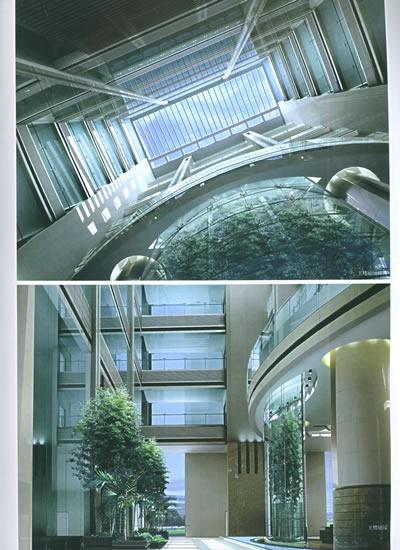 沈阳贺玉美食餐馆 耀翔公司休闲娱乐中心 哈尔滨东园烘烤食厅