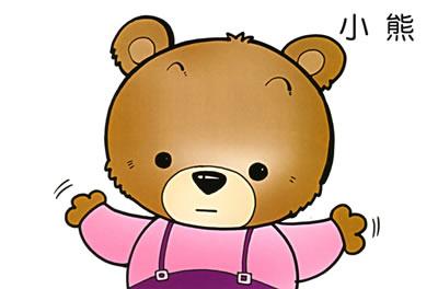 卡片中的圖彩多為寶寶日常生活中常見和喜愛的小動物,玩具,水果,食品