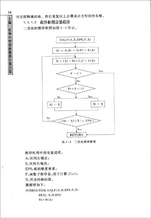 计算化学附光盘/张常群 图书
