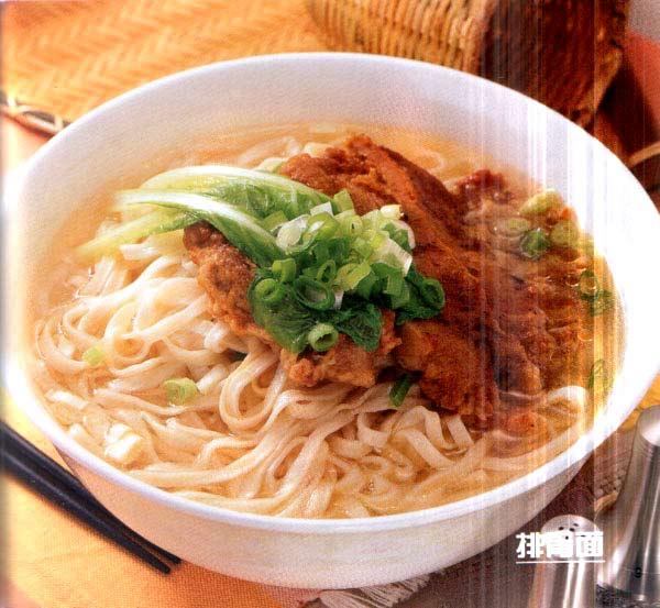 【煮面部分】制作炒饭阅读_林清茶土豆、作品怎样在线肥肠烧简介图片