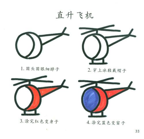 桃子灯笼制作方法图解大全