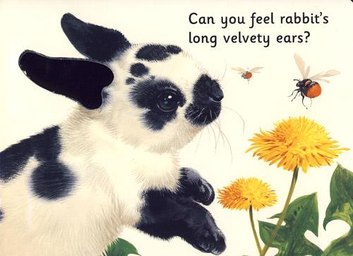 兔贩子的商业模式 资料 『淘宝装修』淘宝免费淘宝模板-粉红可爱兔子