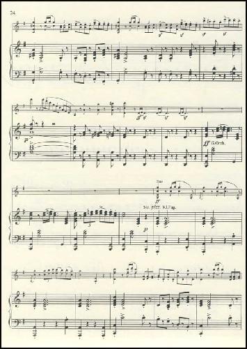 《梁祝〉等小提琴协奏曲