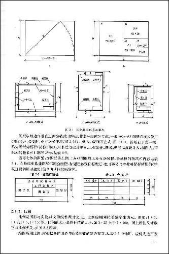 新版天天象棋30关图解法