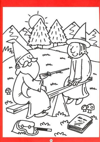 学画西洋画丛书水粉风景写生技法11(学画西洋画系列丛书)