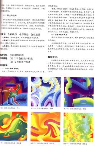 情感化設計產品手繪