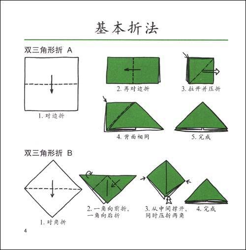 回至 幼儿折纸手工 (平装)