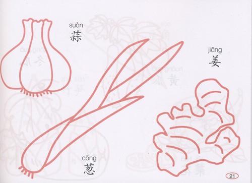 卡通冰淇淋简笔画图片大全 冰激凌 简笔画图片 中国儿童资