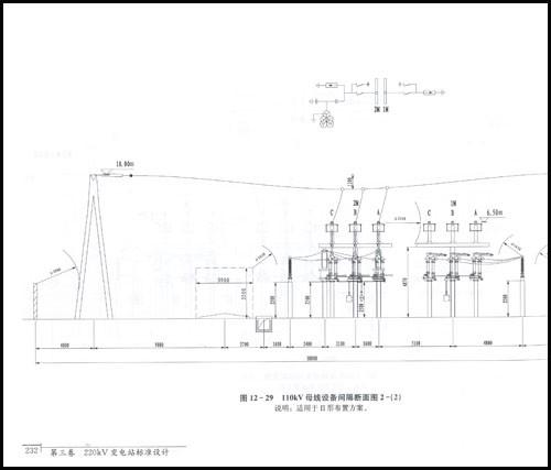 回至 南方電網公司變電站標準設計:220kv變電站標準設計(第3卷) (平裝