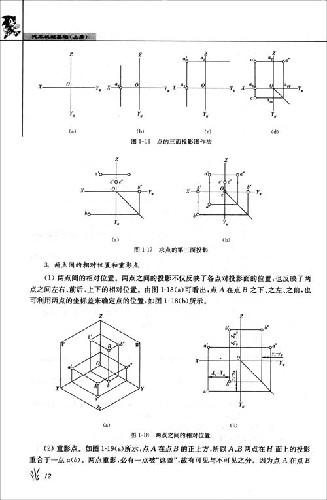 如果是纯机械原理还是比较简单好学的,但是你要把汽车里面电路学好就