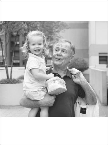 投资大师罗杰斯给宝贝女儿的12封信